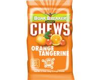 Bonk Breaker Energy Chews (Orange) (10)