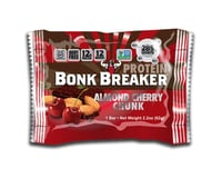 Bonk Breaker Protein Energy Bar (Almond Cherry Chunk) (12)