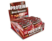Image 2 for Bonk Breaker Protein Energy Bar (Almond Cherry Chunk) (12)