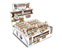 Image 2 for Bonk Breaker Premium Performance Bar (Coconut Cashew) (12)