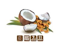 Image 3 for Bonk Breaker Premium Performance Bar (Coconut Cashew) (12)
