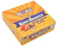 Image 2 for Bonk Breaker Premium Performance Bar (Peanut Butter & Jelly) (12)