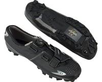 Image 1 for Bont Vaypor XC MTB Cycling Shoe (Black) (48)