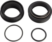 Bos Suspension Dust Seal Kit