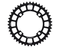 Image 1 for Box Components Chainring (Black) (104mm BCD) (43T)
