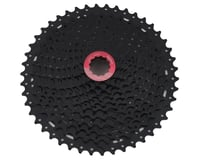 Box Two 11-Speed MTB Cassette (Black) (11-46T) | relatedproducts