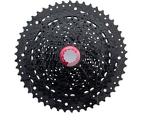 Box Two 11-Speed MTB Cassette (Black)