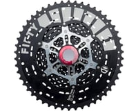 Image 2 for Box Two 11-Speed MTB Cassette (Black) (11-50T)