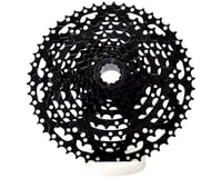 Box Three Prime 9 Cassette (Black) (9 Speed)