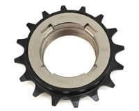 Box Two 108 Point Freewheel (Chrome)