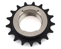 Image 1 for Box Two 108 Point Freewheel (Chrome) (17T)