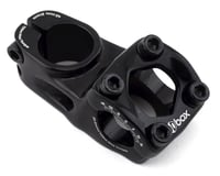 "Box Top Load Stem (1"") (Black) (45mm) 
