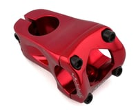 Image 1 for Box Front Load Box One Stem (31.8mm Clamp) (Red) (48mm)