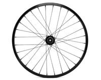 Image 3 for Box Three BMX wheelset (20 x 1-1/8) (Black)