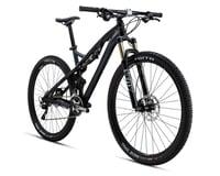 Image 1 for Breezer Supercell Pro 29er Mountain Bike - 2015 (Black/Grey) (17)