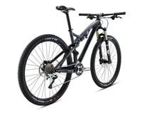 Image 2 for Breezer Supercell Pro 29er Mountain Bike - 2015 (Black/Grey) (17)