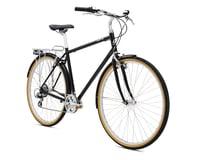 Image 1 for Breezer Downtown EX City Bike - 2016 (Black)