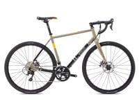 Breezer 2018 Inversion Pro Gravel Bike (Dark Grey) (XL)