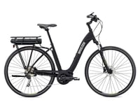 SE Racing 2018 Greenway LS USA E-Bike (Satin Black) (L)