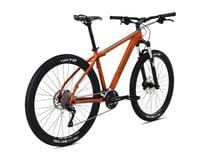 "Image 2 for Breezer Storm Expert 27.5"" Mountain Bike - 2016 (Orange) (20)"