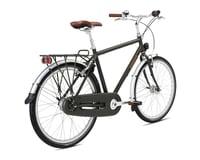 Image 2 for Breezer Uptown 8 City Bike - 2016 (Green) (45)