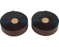 Brooks 3mm Microfiber Handlebar Tape (Brown) | alsopurchased