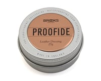 Brooks Proofide Saddle Dressing (25g)