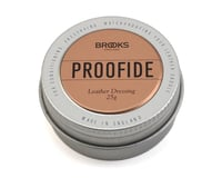 Brooks Proofide Saddle Dressing (25g) | alsopurchased