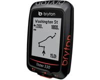 Bryton Rider 330E | relatedproducts