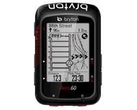 Bryton Rider Aero 60E GPS