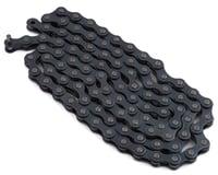 BSD Forever Chain (Black)