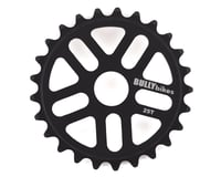 Bully Sprocket (Black)