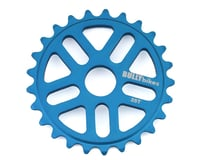 Bully Sprocket (Blue)