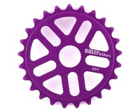Bully Sprocket (Purple)