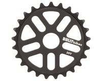 Bully Sprocket (Black) (28T)   alsopurchased