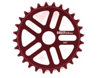 Bully Sprocket (Red)