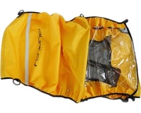 Burley Bee Cover  (Yellow) (For 2008-2013 Bee Models)
