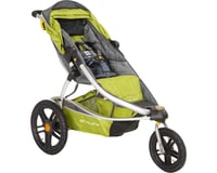 Strollers & Child Seats Category