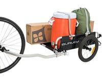 Image 4 for Burley Flatbed Cargo Trailer