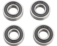 Burley Trailer Wheel Bearings (4)