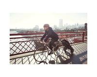 Image 5 for Burley Travoy Urban Trailer (Yellow)