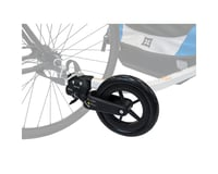 Image 1 for Burley 1-Wheel Stroller Kit