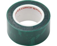 "Effetto Mariposa Caffelatex Tubeless 20.5mmx8m Rim Tape Sm 29"" Wheels"