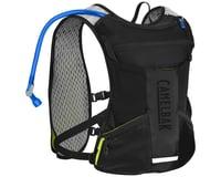 Image 2 for Camelbak Chase Bike Vest 50oz Hydration Pack (Black)