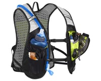 Image 3 for Camelbak Chase Bike Vest 50oz Hydration Pack (Black)