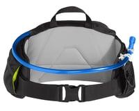 Image 2 for Camelbak Repack LR 50oz Hydration Hip Pack (16oz) (Black)