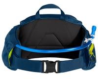 Image 2 for Camelbak Repack LR 50oz Hydration Hip Pack (16oz) (Blue)