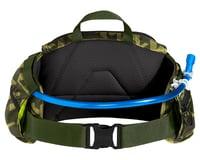Image 2 for Camelbak Repack LR 50oz Hydration Hip Pack (16oz) (Camo)