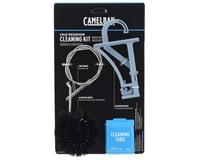 Image 2 for Camelbak Crux Reservoir Cleaning Kit