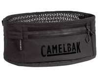 Camelbak Stash Belt (Black) (S)